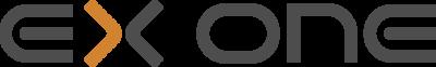 EXone | 土間コンクリート・カーポート
